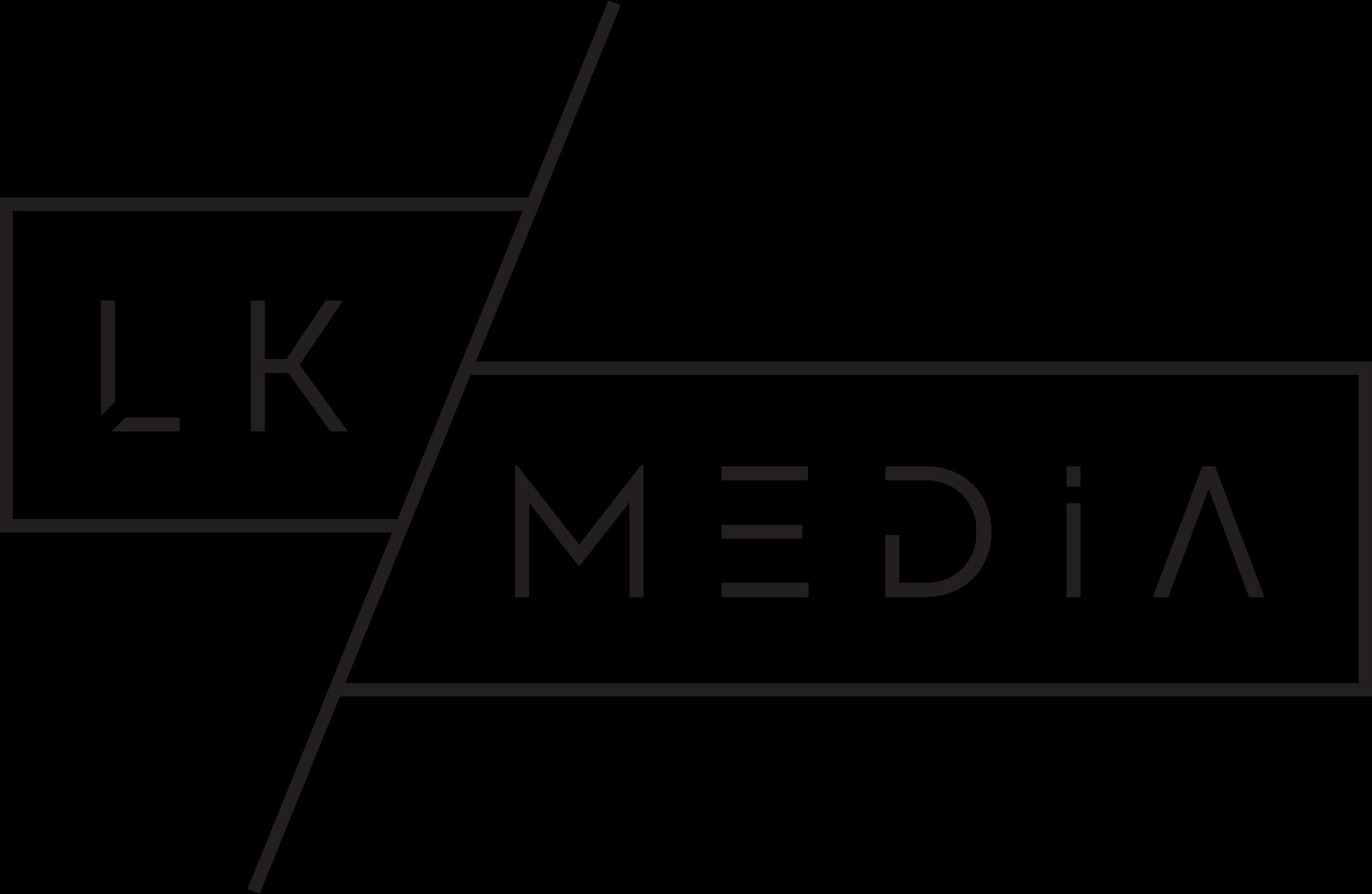 LK Media
